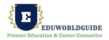 Eduworld Guide